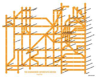 Fullinterstatemap-web